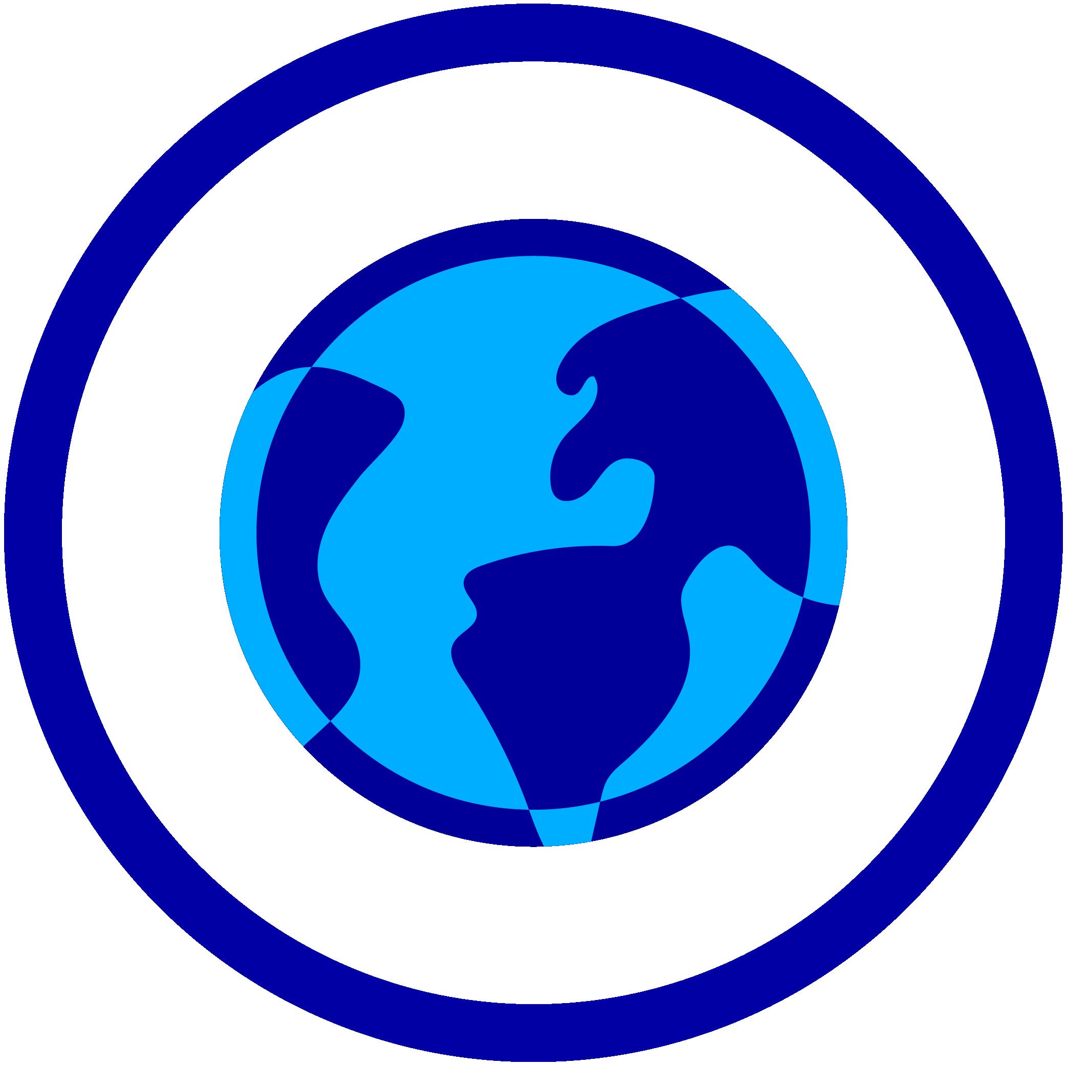 https://co.fi-group.com/wp-content/uploads/sites/14/2021/02/blue-icons-set_1-13.png