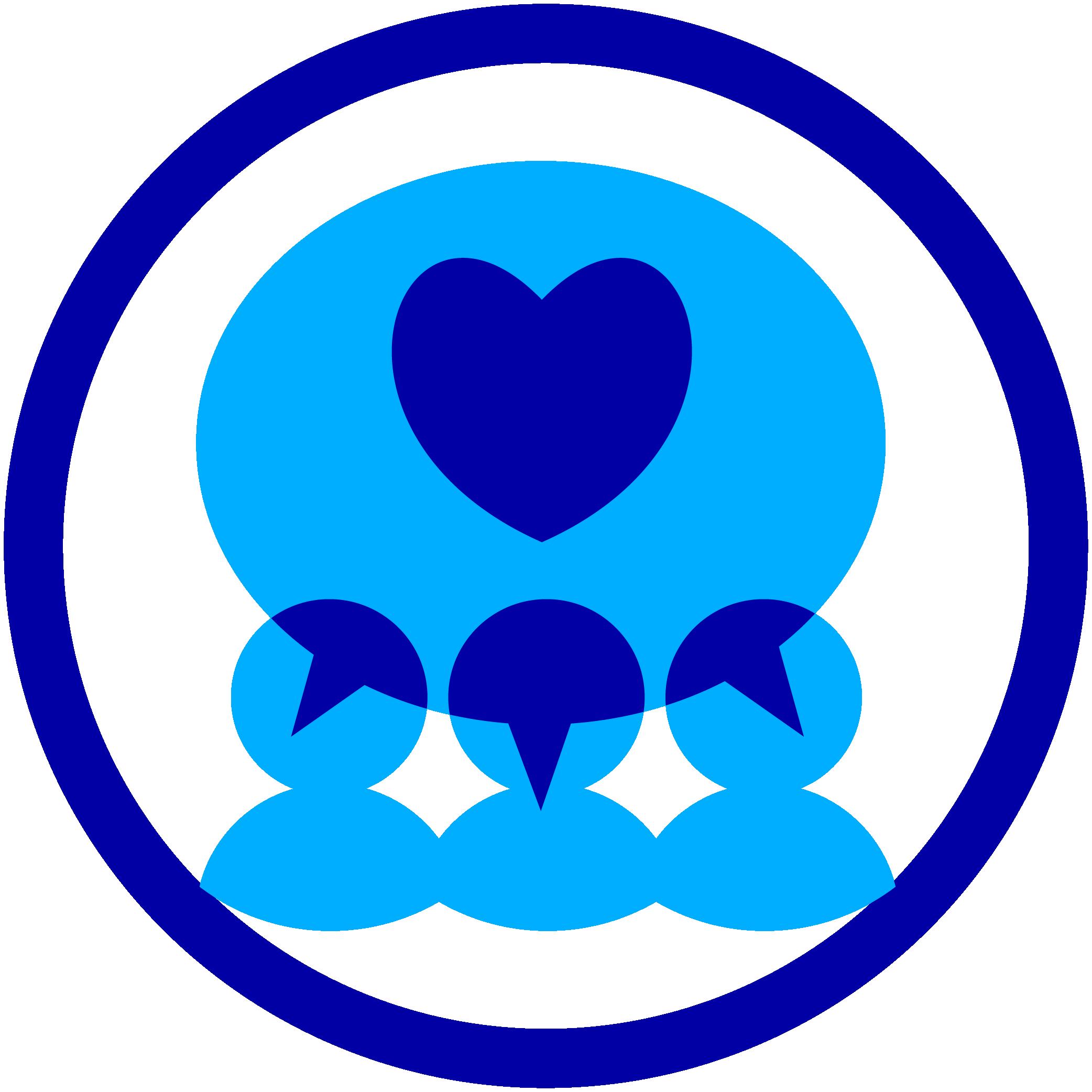 https://co.fi-group.com/wp-content/uploads/sites/14/2021/02/blue-icons-set_1-54.png