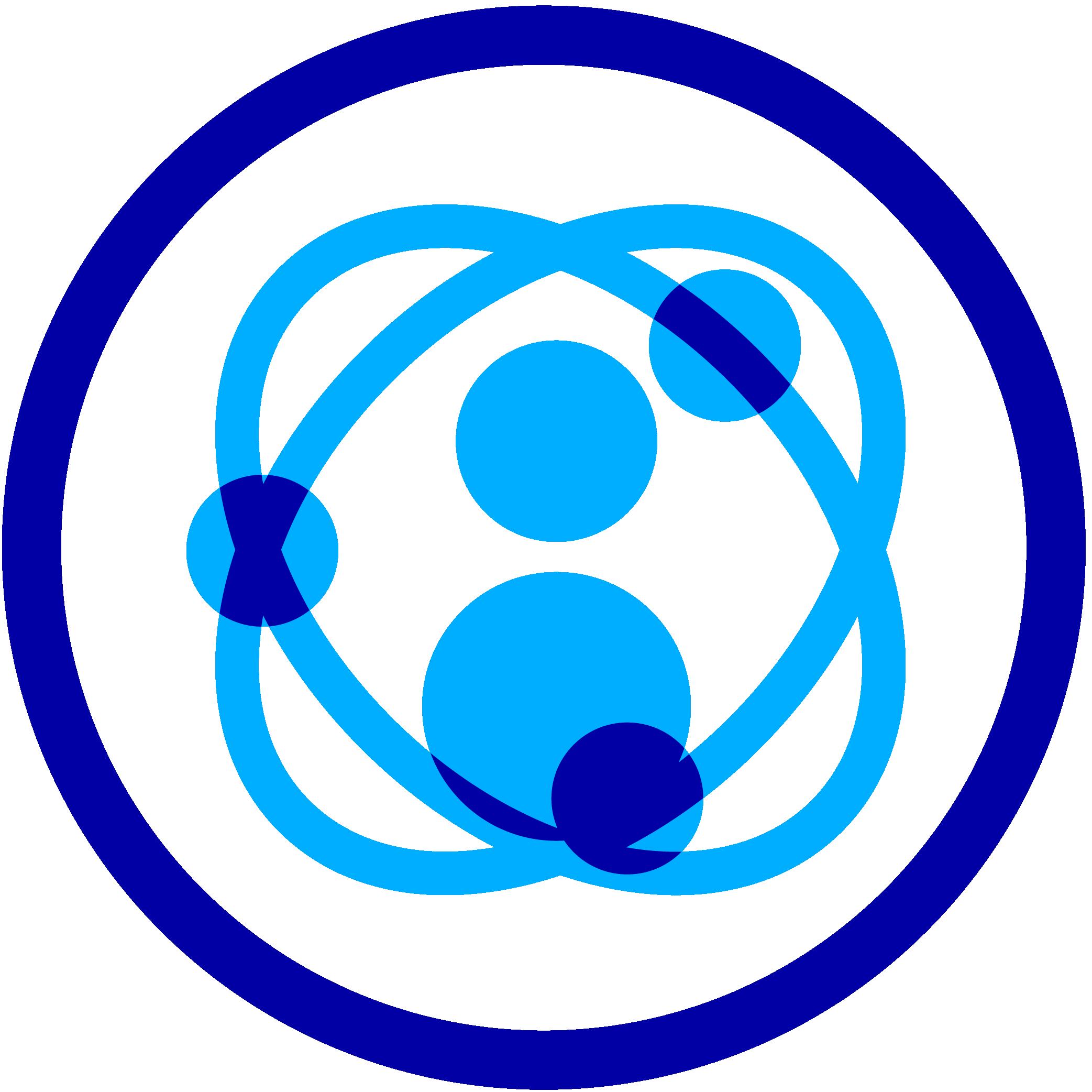 https://co.fi-group.com/wp-content/uploads/sites/14/2021/02/blue-icons-set_1-55.png