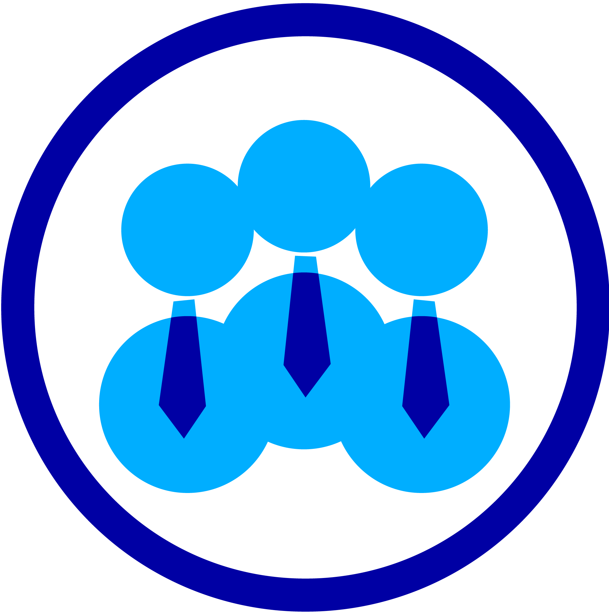 https://co.fi-group.com/wp-content/uploads/sites/14/2021/02/blue-icons-set_1-59.png